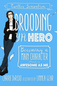 broodingyahero1
