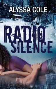 radiosilence2