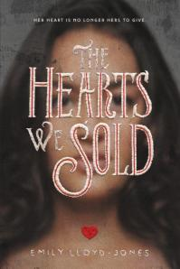 theheartswesold1