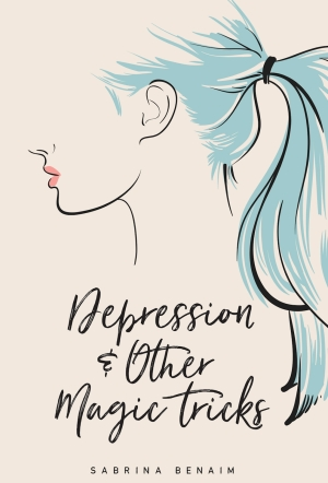 depressionandothermagictricks1.jpg