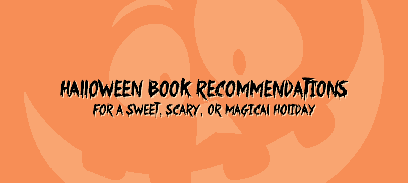 halloweenbookrecommendations1.png