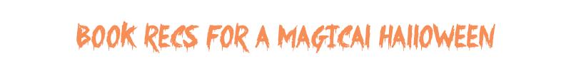 halloweenbookrecommendations4
