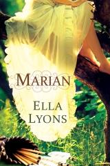 marian1
