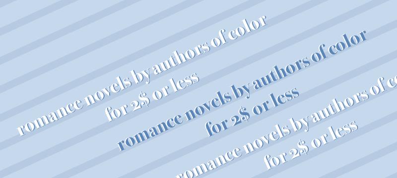 romancenovelsaoc2usdorless1.png