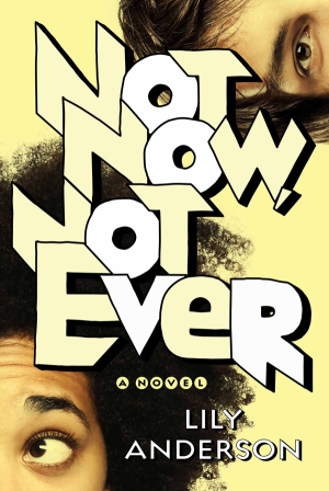 notnownotever1.png