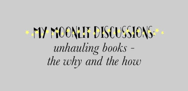 mymoonlitdiscussions2-unhaulingbooks