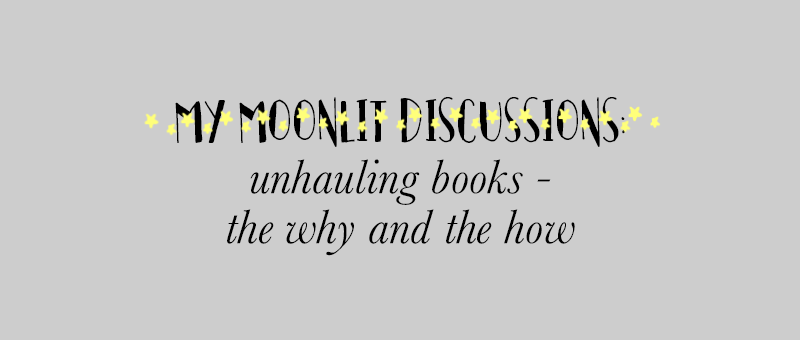 mymoonlitdiscussions2-unhaulingbooks.png