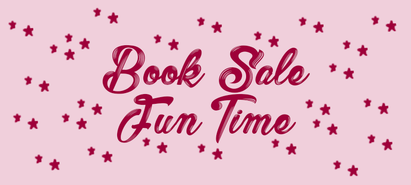 booksalefuntime1.png
