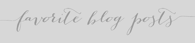 bloganniversary2