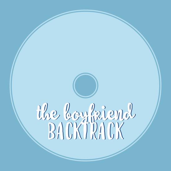 boyfriendbacktrackplaylist1
