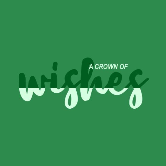 acrownofwishesplaylist3.png