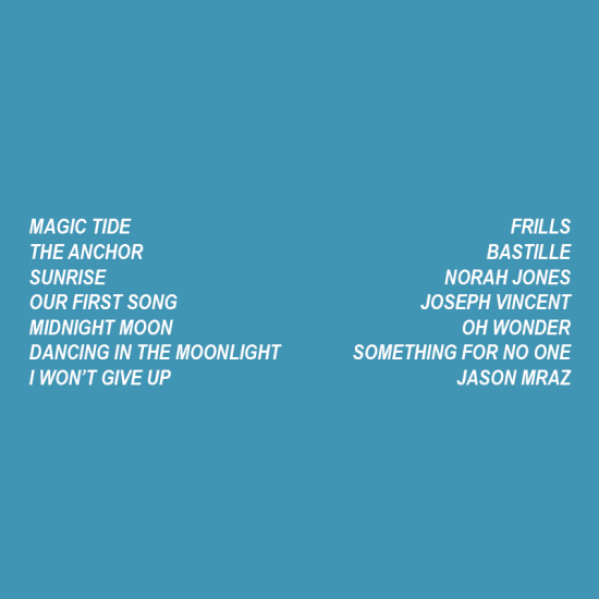 soundslikesummerplaylist2